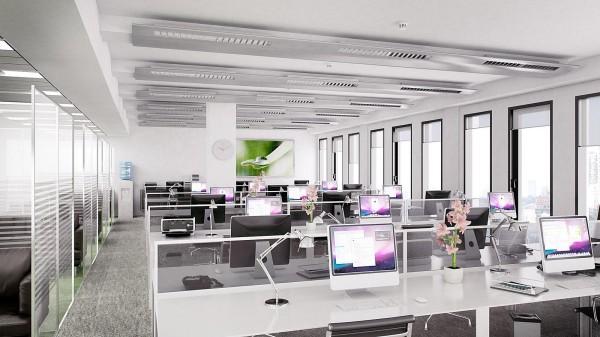moveis-para-escritorio-open-space